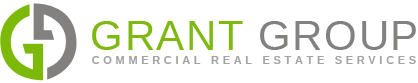 Grant Group Logo